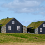 Torfhús Retreat - A Luxury Hotel Experience in Iceland