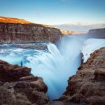 Hotels, Sights and Activities on the Golden Circle in Iceland